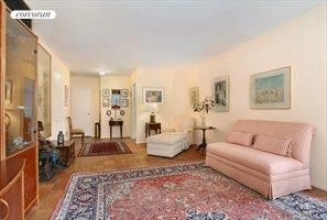 120 East 90th Street, Apt. 6E, Carnegie Hill