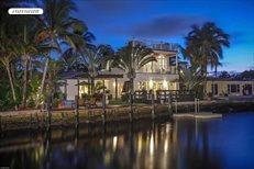 1023 White Drive, Delray Beach