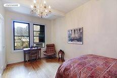 40 West 72nd Street, Apt. 61A, Upper West Side