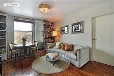 689 Fort Washington Avenue, Apt. 5K, Washington Heights