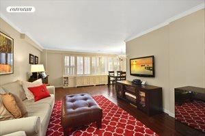 400 East 77th Street, Apt. 5D, Upper East Side