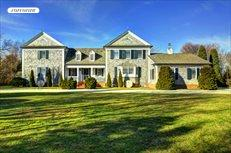 72 Highland Terrace, Bridgehampton