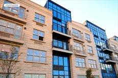 74 Grand Avenue, Apt. 2D, Clinton Hill