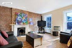 53 Remsen Street, Apt. 6, Brooklyn Heights