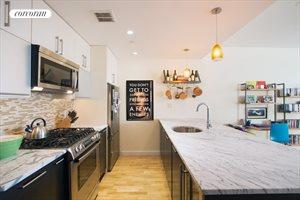 500 4th Avenue, Apt. PHJ, Park Slope