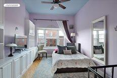 427 7th Avenue, Apt. 5, Park Slope