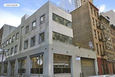 11 HUBERT, Tribeca