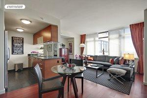 1485 Fifth Avenue, Apt. 20C, Harlem
