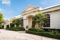 1195 North Ocean Way, Palm Beach