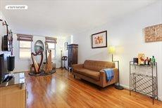 314 West 56th Street, Apt. 2C, Midtown West