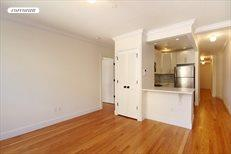 118 West 112th Street, Apt. 3B, Harlem