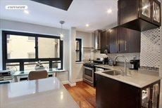 316 West 84th Street, Apt. 1E, Upper West Side
