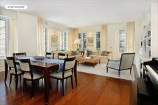 230 West 78th Street, Apt. 8A, Upper West Side
