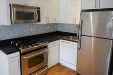 159 Bleecker Street, Apt. 4D, Greenwich Village