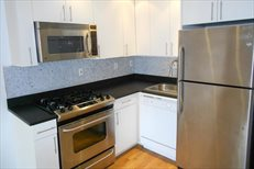 159 Bleecker Street, Apt. 5D, Greenwich Village