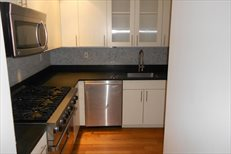 159 Bleecker Street, Apt. 6A, Greenwich Village