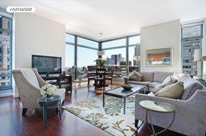 450 East 83rd Street, Apt. 15C, Upper East Side