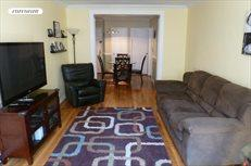 330-40 HAVEN, Apt. #3C, Washington Heights