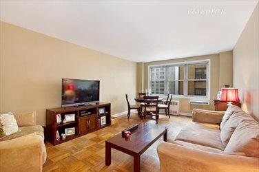 415 East 85th for Sale #655481