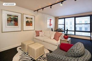 166 East 61st Street, Apt. 4A, Upper East Side