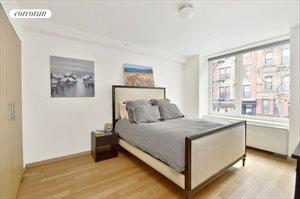 311 East 11th Street, Apt. 2C, East Village