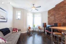 786 Washington Avenue, Apt. 3 FL, Prospect Heights