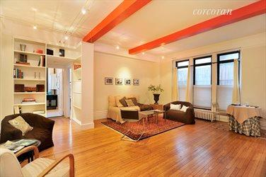 135 West 79th for Sale #831291