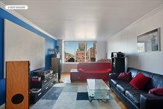 170 East 87th Street, Apt. W12A, Upper East Side