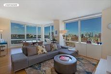 450 West 17th Street, Apt. 2108, Chelsea