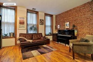 375 Lincoln Place, Apt. 1J, Prospect Heights