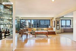 530 East 72nd Street, Apt. 18B, Upper East Side