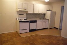 70 Prospect Park West, Apt. 3, Park Slope