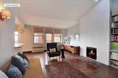 320 Hicks Street, Apt. 4, Brooklyn Heights