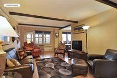 138-10 Franklin Avenue, Apt. 7K, Queens