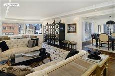 30 East 65th Street, Apt. 15B, Upper East Side