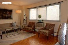122 Ashland Place, Apt. 8D, Fort Greene