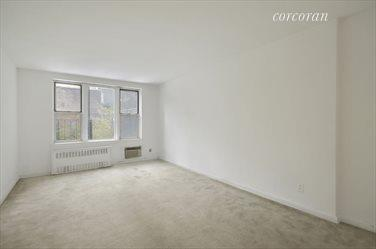 311 East 75th for Sale #651218
