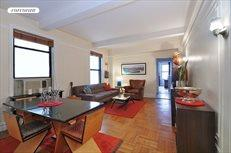 172 East 4th Street, Apt. 2C, East Village
