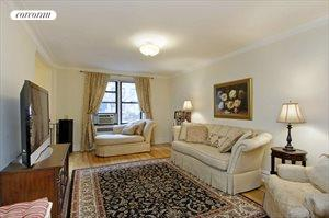 405 West 57th Street, Apt. 1H, Midtown West