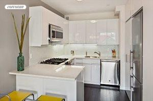 461 West 150th Street, Apt. 3B, Hamilton Heights