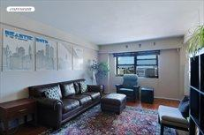 270 Jay Street, Apt. 14D, Brooklyn Heights
