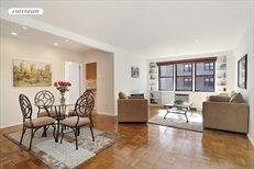 241 East 76th Street, Apt. 9F, Upper East Side
