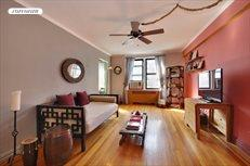 736 West 186th Street, Apt. 7B, Washington Heights