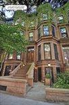 140 St Johns Place, Park Slope