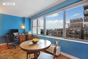 15 West 72nd Street, Apt. 20V, Upper West Side