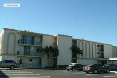2720 South Ocean Blvd #123, Palm Beach