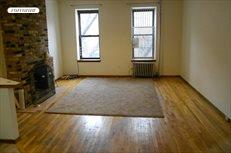 2 Lincoln Place, Apt. 2F, Park Slope