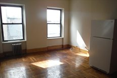 208 Saint Johns Place, Apt. 8, Park Slope