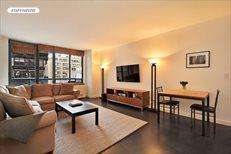22 West 15th Street, Apt. 8D, Flatiron