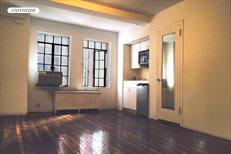 45 Tudor City Place, Apt. 1012, Midtown East